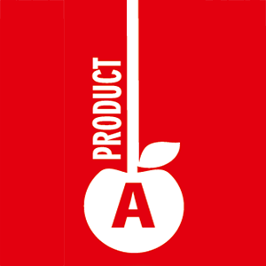 A- Product.png