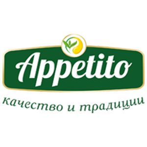 Appetito.png