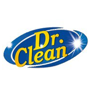 Dr.Clean.png