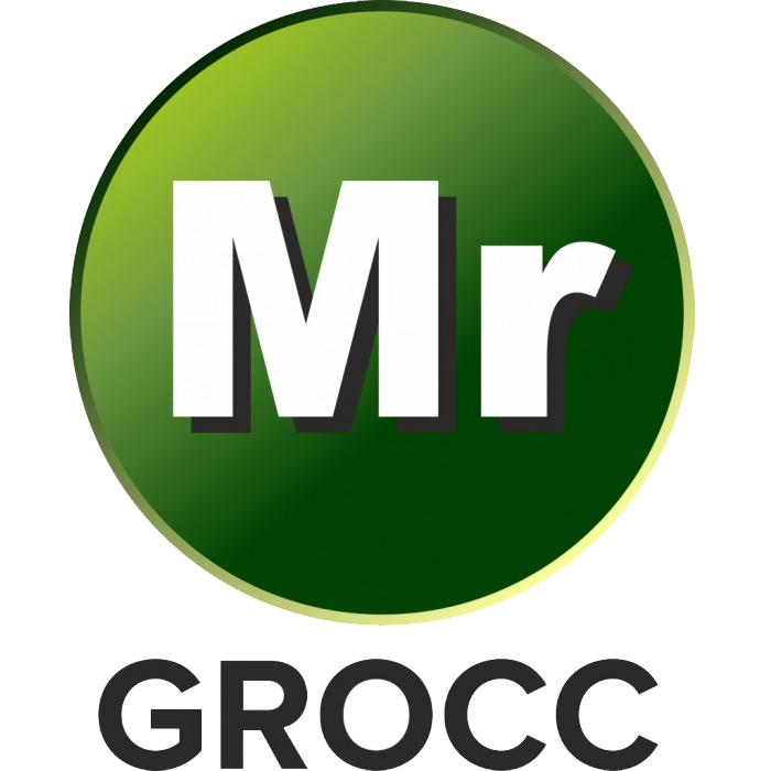 MR Grocc.png