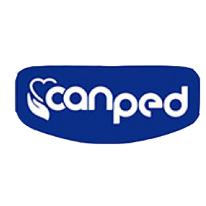 canped.png