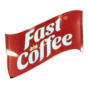 fast coffee.png