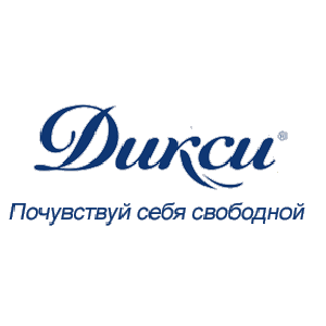 logo Дикси.png